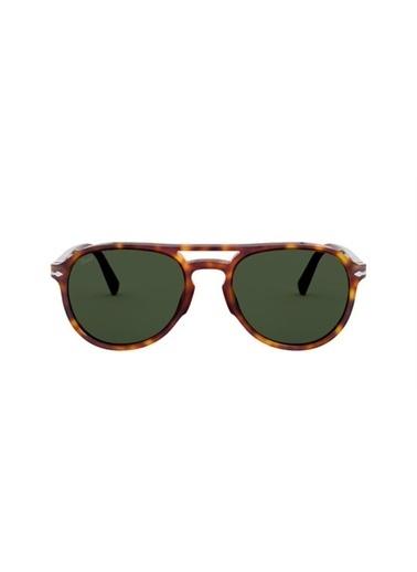 Dolce&Gabbana Dg6126 501/8G 60 Bayan Güneş Gözlüğü Siyah